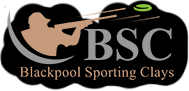 blackpoolsportingclays