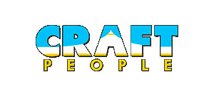 images/sponsors/craft-people-1.png