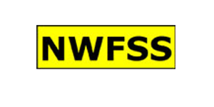 images/sponsors/nwfss-1.png